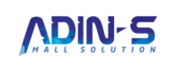 Adin-S Mall Solution | DND Yazılım Logo
